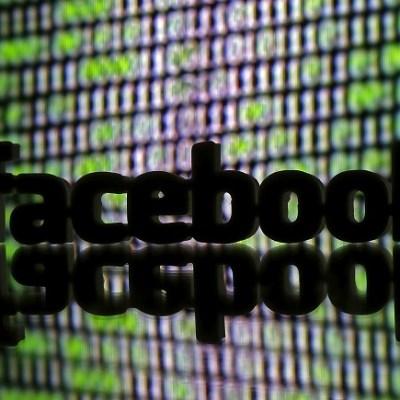 Fiscalía de Washington demanda a Facebook por caso Cambridge Analytica