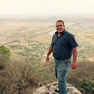 Asesinan en Nayarit al periodista Jesús Alejandro Márquez