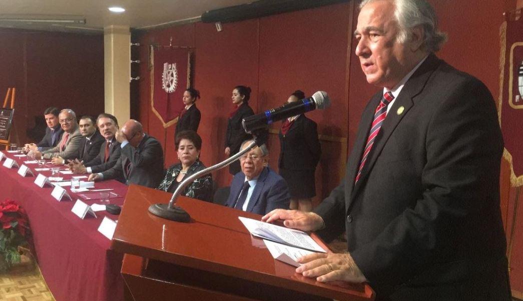 Gobierno de AMLO impulsará turismo asegura Miguel Torruco