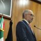 Senadores acuerdan iniciar trámite para nombrar ministro de la Corte
