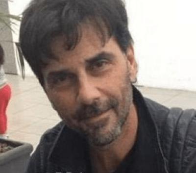 Actor denunciado por violación contra actriz de 'Patito Feo' viaja a Brasil