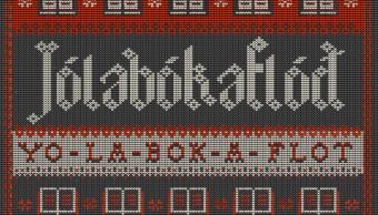 La Nochebuena en Islandia, por tradición, se pasa regalando y leyendo libros