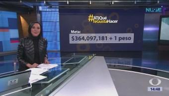 Las Noticias, con Karla Iberia: Programa del 6 de diciembre de 2018