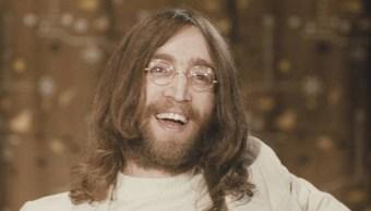 John Lennon es recordado por fans a 38 años de su muerte