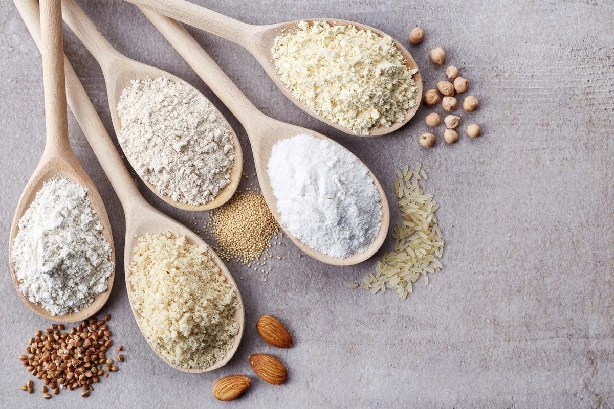 Los cereales integrales poseen alto contenido protéico y ayudan a mantener saludable la retina (gettyImages)