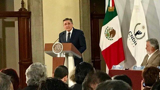 México necesita más seguridad, pero no a cualquier costo