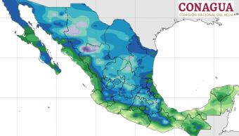 Chihuahua registra frío intenso, suman 3 muertos en esta temporada