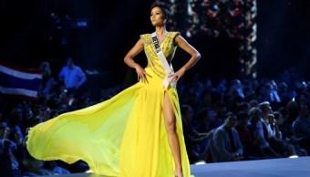 miss.vietnam.reuters