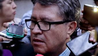 Senadores de oposición buscan impugnar a los llamados 'superdelegados'