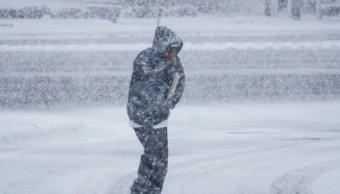 Clima Coahuila; habilitan albergues por nuevo frente frío