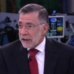 Hay exageraciones en conflicto magistrados-AMLO:René Delgado