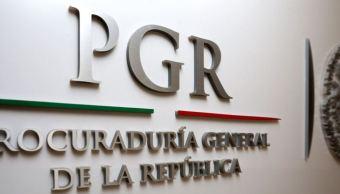 Aseguran 19 mil litros de hidrocarburo en Jalisco y 15 mil litros en Tamaulipas