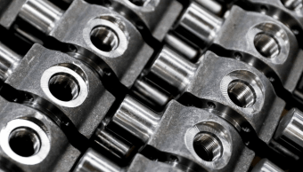 México alista estrategia para eliminar aranceles de acero y aluminio