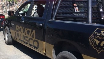 Comando ataca bar en Guadalajara; hay 3 heridos de gravedad