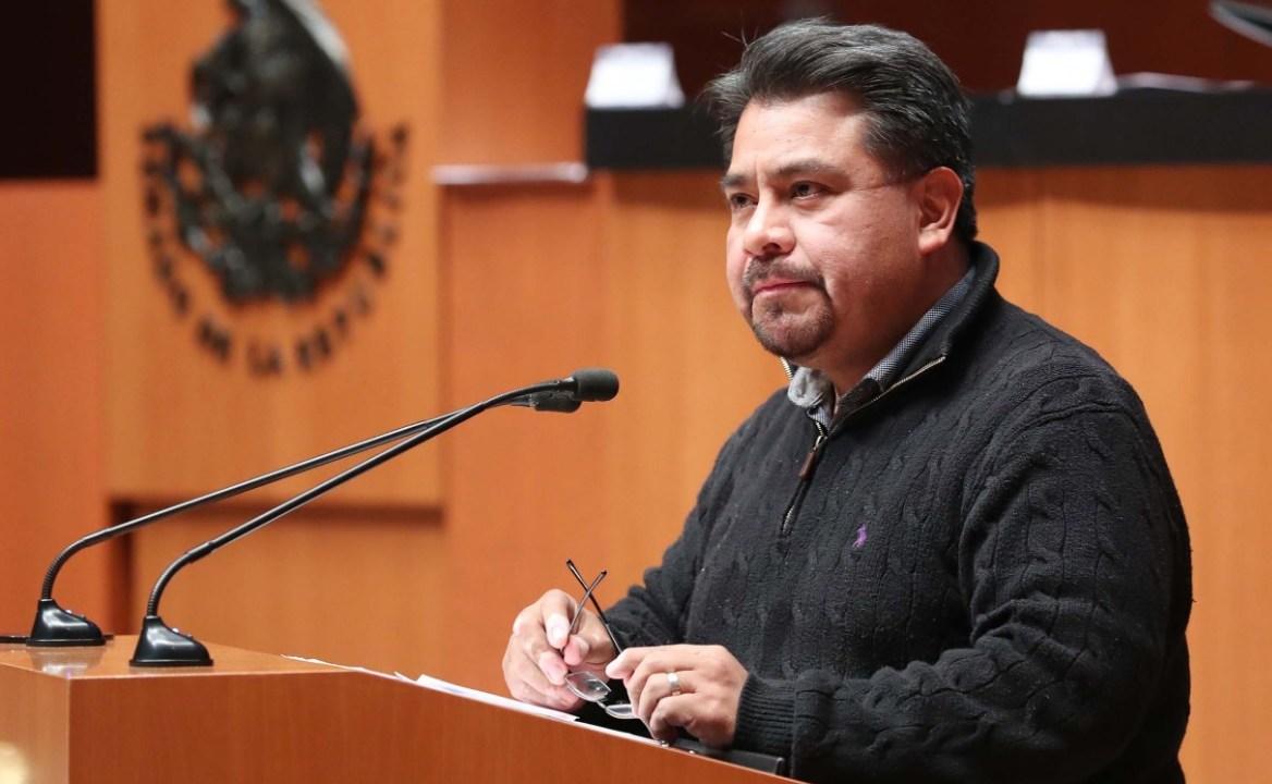 Recorte para tratamientos de diabetes y obesidad llega al Senado