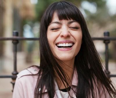 Estos son los efectos de la risa en el cuerpo y el cerebro