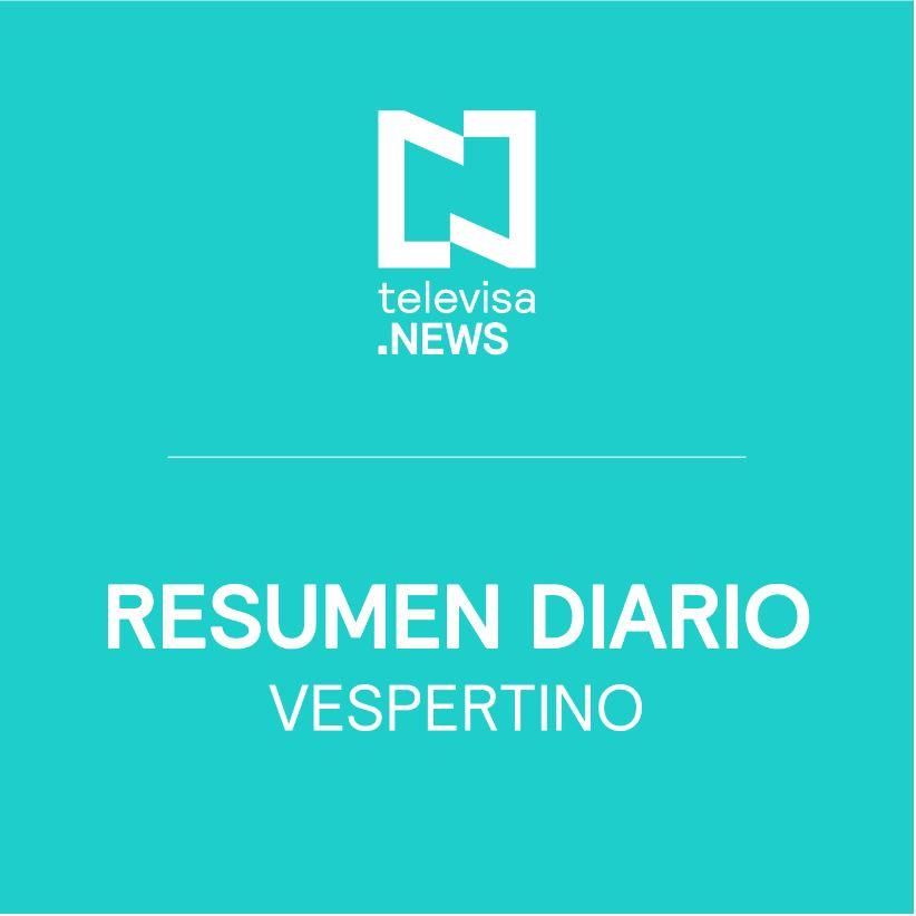 Noticias Destacadas 30 Diciembre 2018 Gobernadora