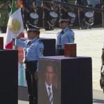 Rinden Homenaje Estado Martha Erika Alonso Moreno Valle