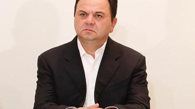 Puebla: Rodríguez Almeida espera certeza en investigación