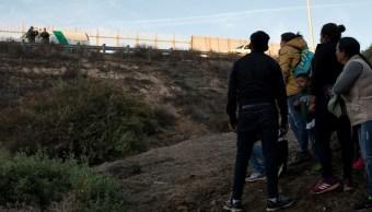 negativa solicitudes asilo en eu alcanza niveles record