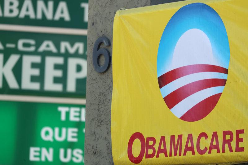 obamacare seguira vigente hasta que concluya juicio asegura juez