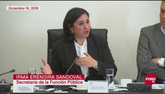 Salarios Iniciativa Privada Paparrucha Del Día