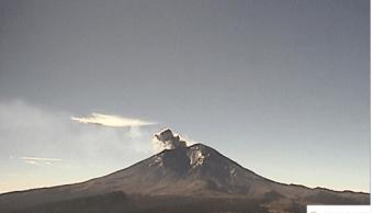 volcan-cenapred-popocatepetl-actividad