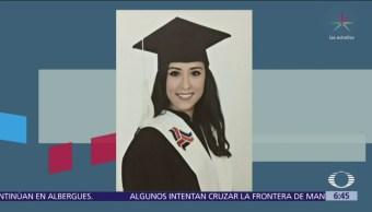Secuestran a hija del director de la Facultad de Derecho UAEM