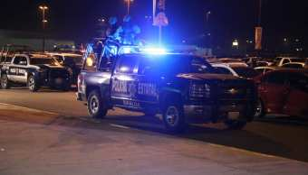 Seguridad Sinaloa; inicia el operativo Guadalupe-Reyes