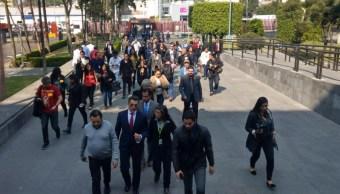 Sergio Mayer defiende tema de austeridad de AMLO