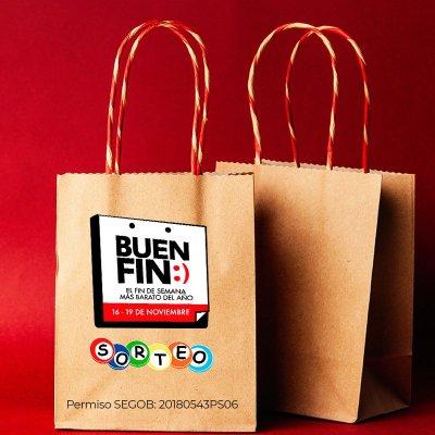 SAT reembolsa 500 millones de pesos a compradores en El Buen Fin