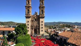 8 de diciembre, Día Nacional de la Nochebuena