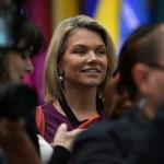Trump nomina a Heather Nauert como embajadora de EU ante ONU