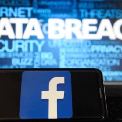 Facebook compartió más datos de los reconocidos con gigantes tecnológicos: The New York Times