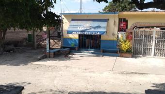 Asesinan a regidora de Morena en Mazatepec, Morelos
