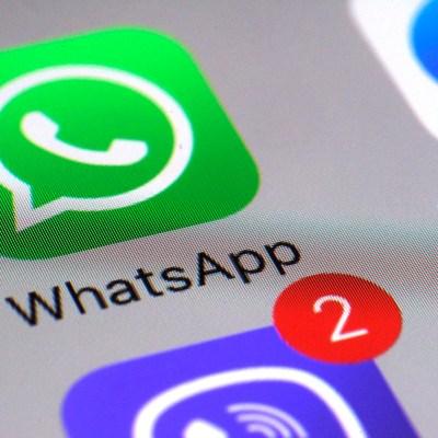 Video Whatsapp Virus