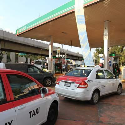 ¿Dónde hay y dónde no hay gasolina? Google Maps te guía