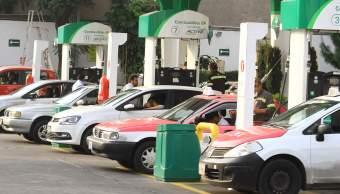 foto gasolina gasolineria que es correcto 16 enero 2019