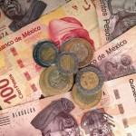 Suministro de efectivo a bancos está garantizado, indica ABM