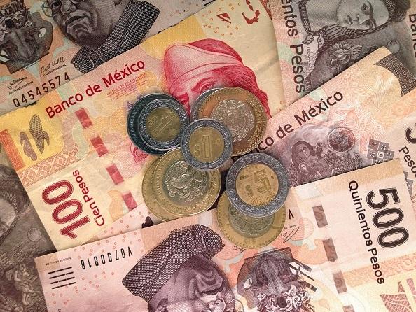 Mexicanos podrán invertir en bolsa a partir de mil pesos