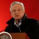 AMLO admite que tragedia en Tlahuelilpan se pudo evitar