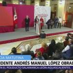 AMLO anuncia que 2019 será dedicado a Emiliano Zapata