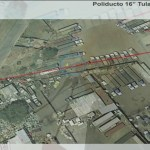 AMLO: Se halló toma clandestina de diesel en ducto Tuxpan-Azcapotzalco
