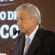 Andrés Manuel López Obrador, presidente de México. (YouTube)