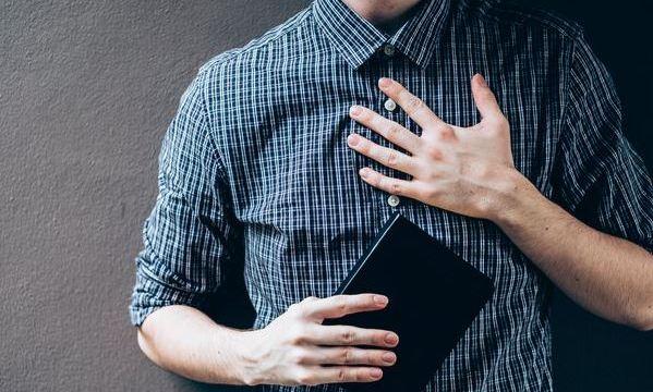 Trastorno de ansiedad genera ataques de pánico