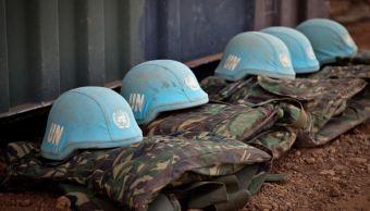 filial de al qaeda reivindica ataque cascos azules en mali