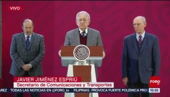 Avances de la investigación sobre accidente de helicóptero en Puebla