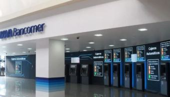 Foto: Bancos y BMV permanecerán cerrados el lunes 4 de febrero 31 enero 2019
