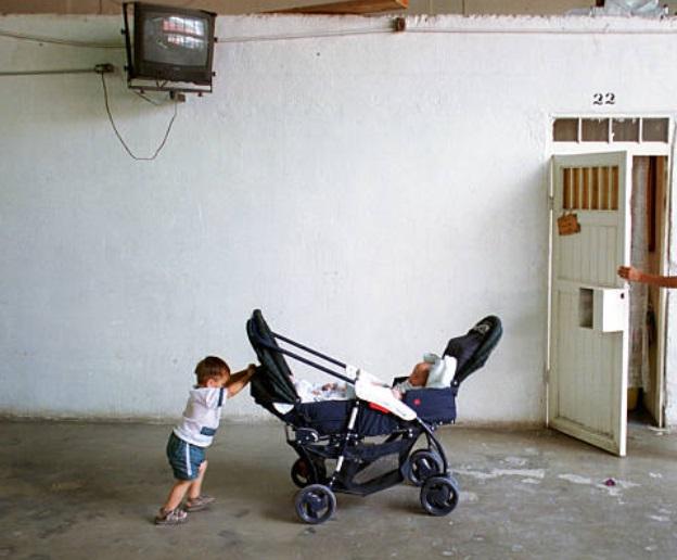 1 millón de personas, sin acta de nacimiento: Inegi