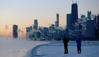 Bajas-temperaturas-frio-artico-Cuerpo-humano-Chicago